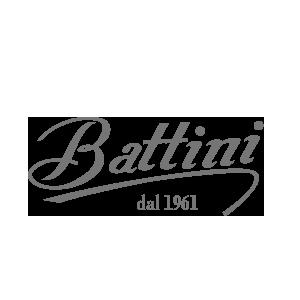 Battini