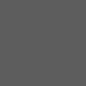 Studio Legale BB