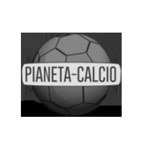 Pianeta Calcio