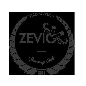 Zevio